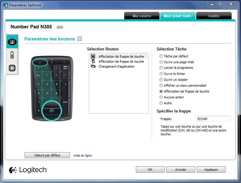logitech-n305