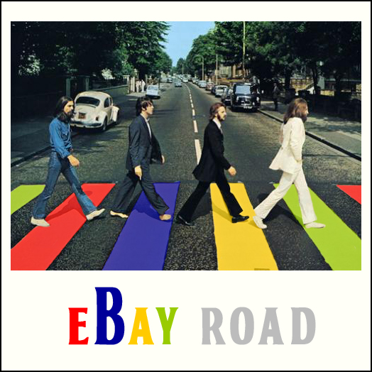 Ebay-Road-White